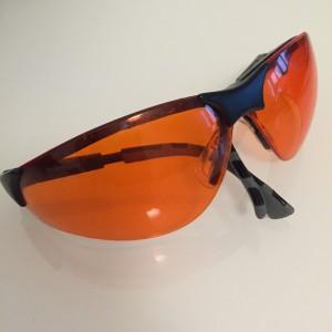 blaublocker-brille